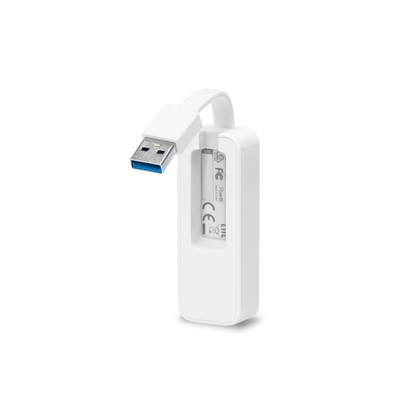 NETWORK ADAPTER – TP-LINK...