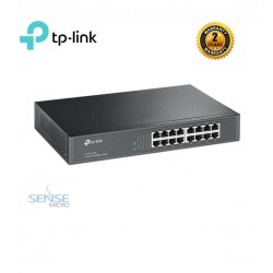 SWITCH – TP-LINK...